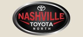 Nashville Toyota North